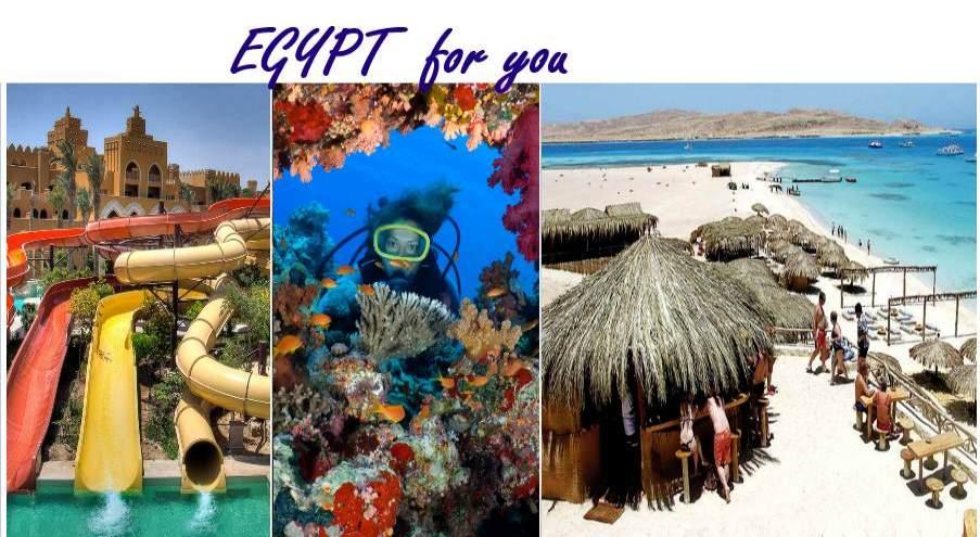 EGYPT_for_you.jpg