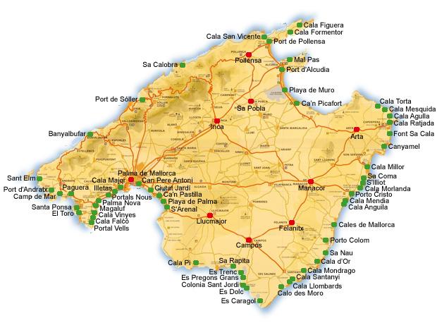 Mallorca-mapa_1.jpg