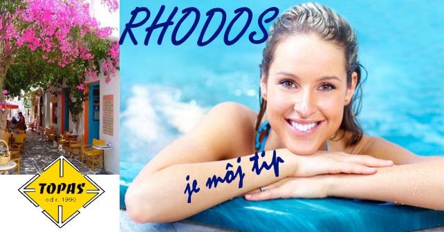X___pixel_RHODOS.jpg