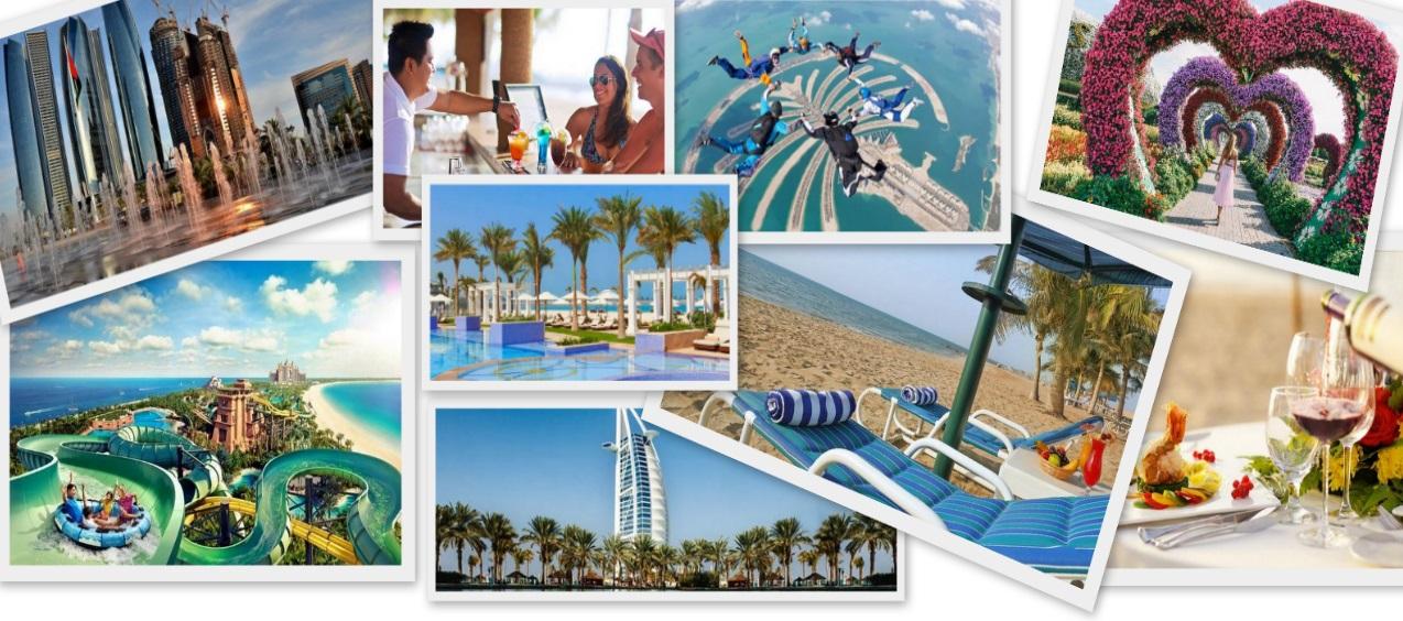 kolaz_emiraty.jpg