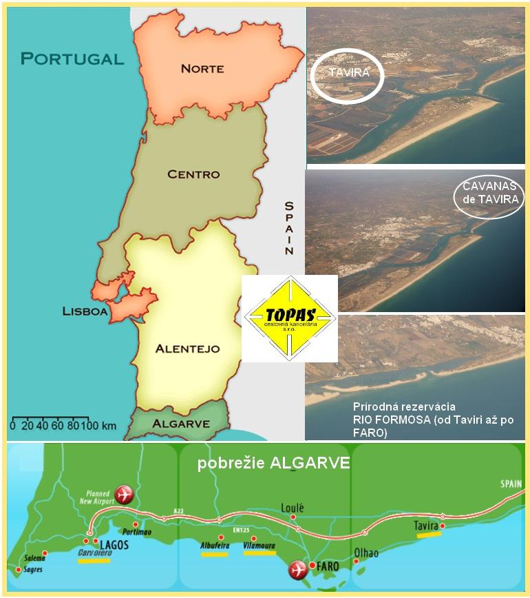 map-por_1.jpg