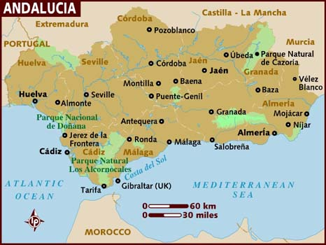 map_of_andalucia.jpg