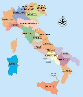 map_ta.jpg