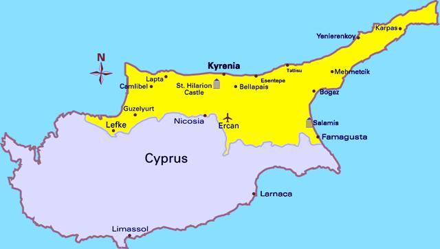 mapa ostrova_1.jpg