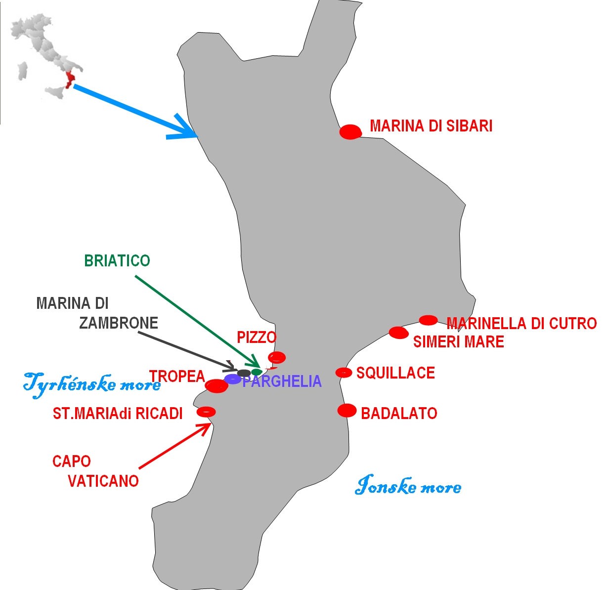 mapa_kal.jpg