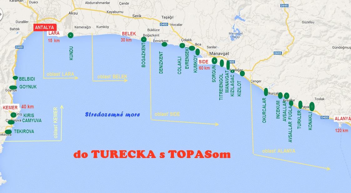 tur-ma_1.jpg