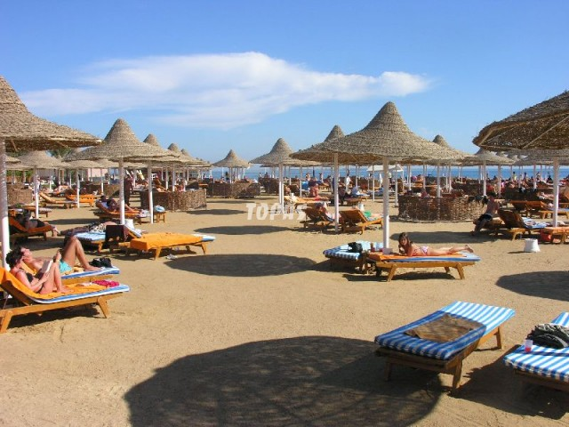 marln nn beach resort 4 египет хургада hurghada